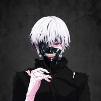 kairi_moon