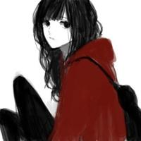 akemi_l