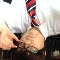cosanime_cosplay