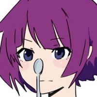 tentacle_sensei