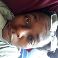 eljay