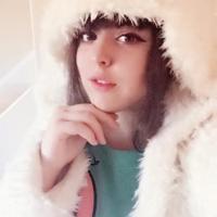 mimi_hime