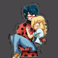 ladybuggirl