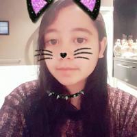 shihen_virgogirl