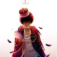 dark_prince5452