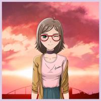 animelover35