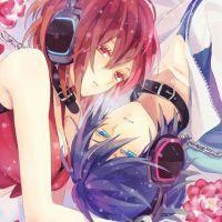 animegirl1113
