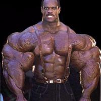 biggerblackman