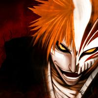 masked_hebi