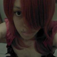 asuna_moon