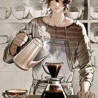 caramelcoffee