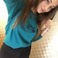 hotgirl26