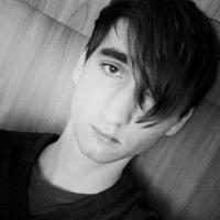 marcus_k