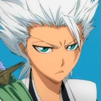 captaintoshiro
