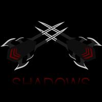 Shadows big thumb