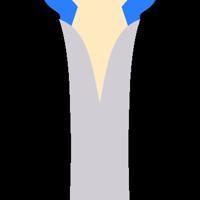 Aatrox big thumb