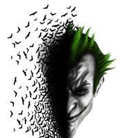 joker43