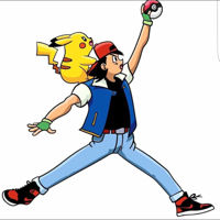 pokemon_trainer_icon