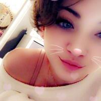 lala_lamb