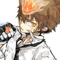tsuna_swada