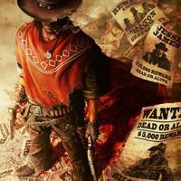 cowboycolt