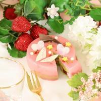 sweettoothotaku