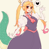 okami_goddess