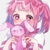 baby_mochi