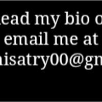 givingthisatry00