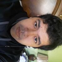 noirfrog