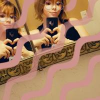 yumei_