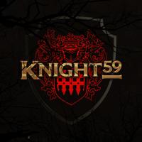 knight59
