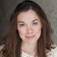 Tara Platt