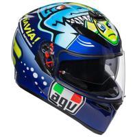 Agvk3 sv rossi misano2015 helmet 750x750 big thumb