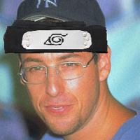 officialadamsandler