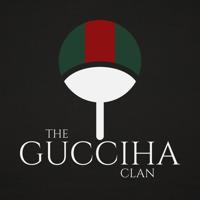 The gucciha clan big thumb