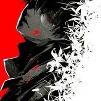 sekigan_no_ou