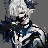 ticci_toby427
