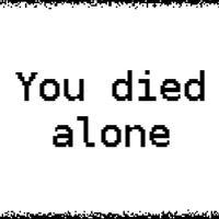 lonelydie
