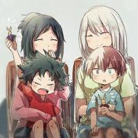 anime fan online dating