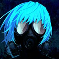 toxic_arsenal