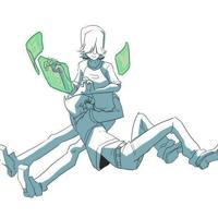 animecarlover