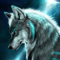 darkwolf21jhn