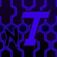 tzarsanders26