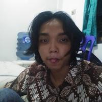 abeng_isekai
