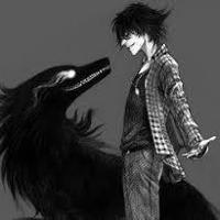darkwolf89