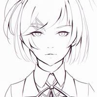anime_hq
