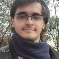 jefry_chama