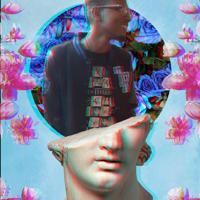 mysaturnine