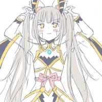 lillienya
